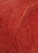 Laine Lang Yarns Mohair Luxe-Couleur- 0275