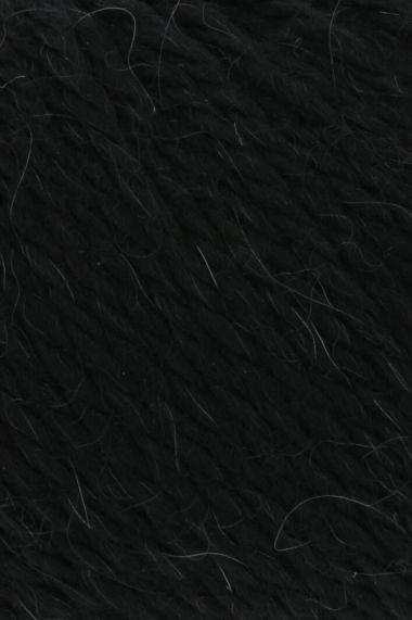 Laine Lang Yarns Carpe Diem-Couleur- 714.0004