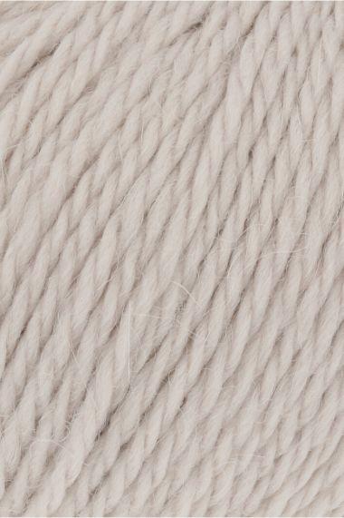 Laine Lang Yarns Carpe Diem-Couleur- 714.0026