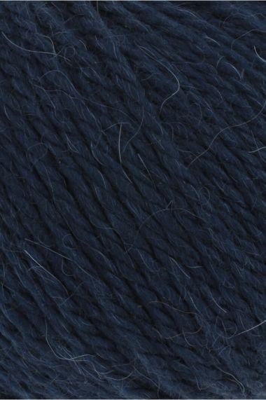 Laine Lang Yarns Carpe Diem-Couleur- 714.0035