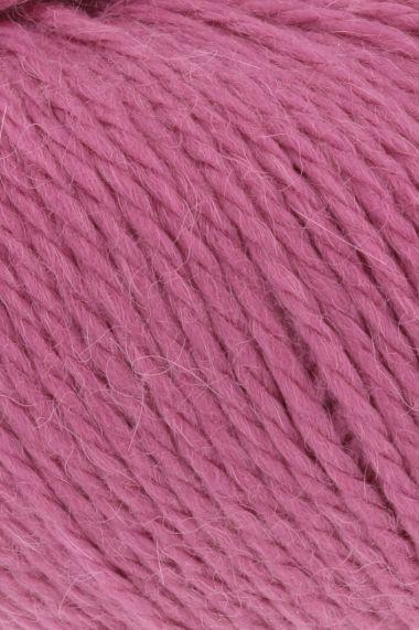 Laine Lang Yarns Carpe Diem-Couleur- 714.0085