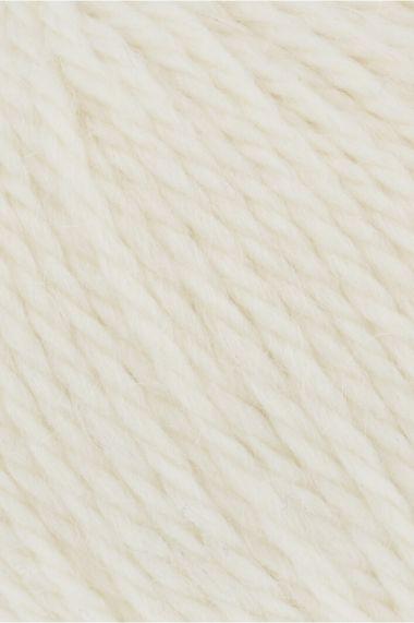 Laine Lang Yarns Carpe Diem-Couleur- 714.0094