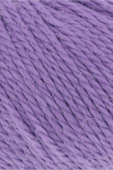 Laine Lang Yarns Carpe Diem-Couleur- 714.0146