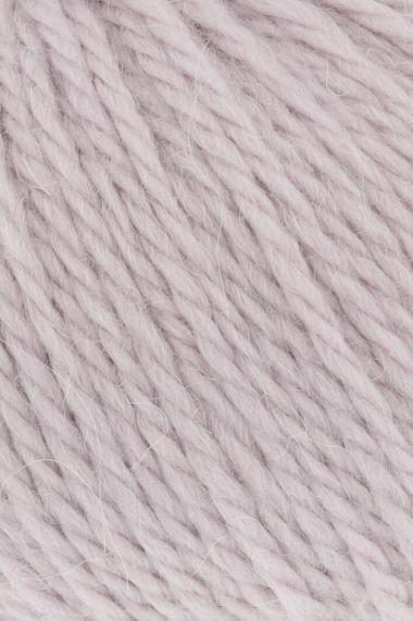 Laine Lang Yarns Carpe Diem-Couleur- 714.0148