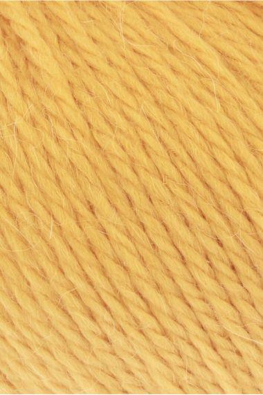 Laine Lang Yarns Carpe Diem-Couleur- 714.0150