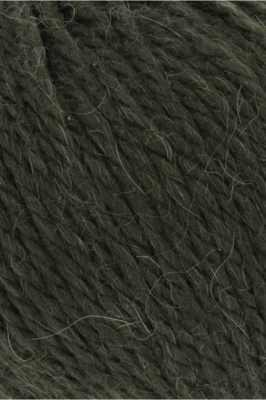 Laine Lang Yarns Carpe Diem-Couleur- 714.0198
