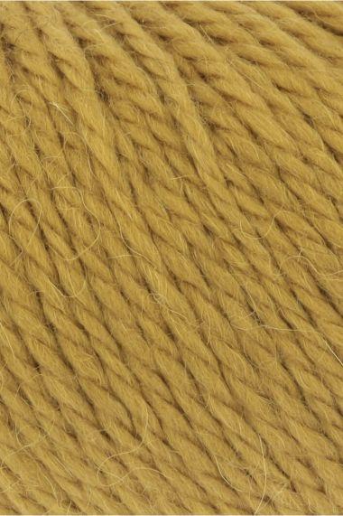 Laine Lang Yarns Carpe Diem-Couleur- 714.0211