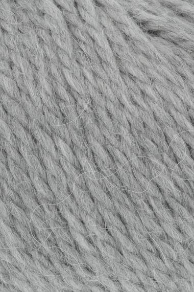 Laine Lang Yarns Carpe Diem-Couleur- 714.0303