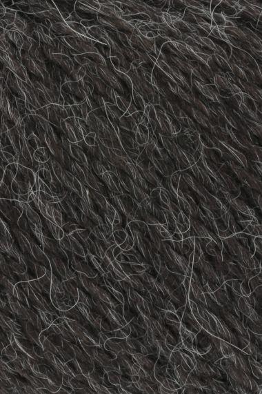 Laine Lang Yarns Carpe Diem-Couleur- 714.0368