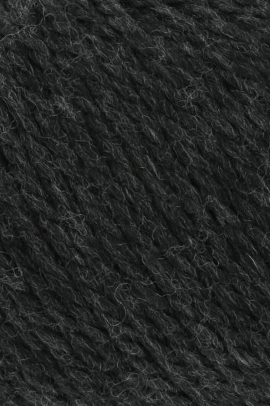 Laine Lang Yarns Carpe Diem-Couleur- 714.0370