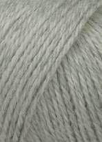 Laine Lang Yarns Baby Alpaca-Couleur- N° 719.0003