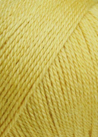 Laine Lang Yarns Baby Alpaca-Couleur- N° 719.0014