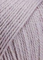 Laine Lang Yarns Baby Alpaca-Couleur- N° 719.0019