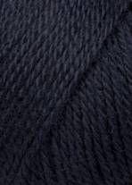 Laine Lang Yarns Baby Alpaca-Couleur- N° 719.0025