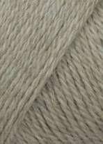 Laine Lang Yarns Baby Alpaca-Couleur- N° 719.0026
