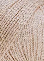 Laine Lang Yarns Baby Alpaca-Couleur- N° 719.0030