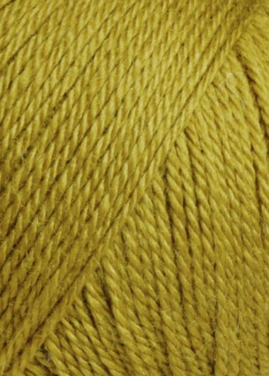 Laine Lang Yarns Baby Alpaca-Couleur- N° 719.0050