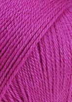 Laine Lang Yarns Baby Alpaca-Couleur- N° 719.0085