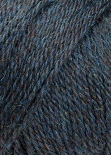 Laine Lang Yarns Baby Alpaca-Couleur- N° 719.0088