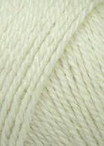 Laine Lang Yarns Baby Alpaca-Couleur- N° 719.0094