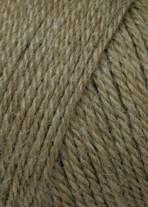 Laine Lang Yarns Baby Alpaca-Couleur- N° 719.0096