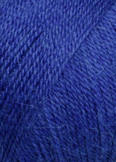 Laine Lang Yarns Baby Alpaca-Couleur- N° 719.0135