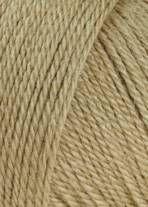 Laine Lang Yarns Baby Alpaca-Couleur- N° 719.0139