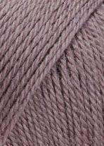 Laine Lang Yarns Baby Alpaca-Couleur- N° 719.0148