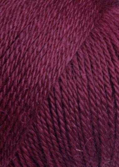 Laine Lang Yarns Baby Alpaca-Couleur- N° 719.0162