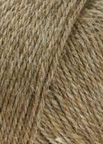 Laine Lang Yarns Baby Alpaca-Couleur- N° 719.0196