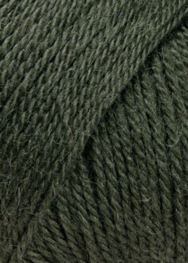 Laine Lang Yarns Baby Alpaca-Couleur- N° 719.0268