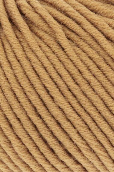 Laine Lang Yarns Mérino 70-Couleur- 733.0050