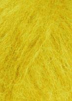 Laine Lang Yarns Alpaca Super Light-Couleur- 0011
