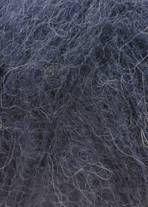 Laine Lang Yarns Alpaca Super Light-Couleur- 0025