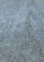 Laine Lang Yarns Alpaca Super Light-Couleur- 0033