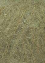 Laine Lang Yarns Alpaca Super Light-Couleur- 0039