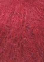 Laine Lang Yarns Alpaca Super Light-Couleur- 0060