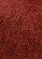 Laine Lang Yarns Alpaca Super Light-Couleur- 0063