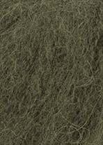 Laine Lang Yarns Alpaca Superlight-Couleur- 0098