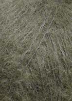 Laine Lang Yarns Alpaca Super Light-Couleur- 0099