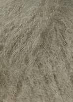 Laine Lang Yarns Alpaca Super Light-Couleur- 0126