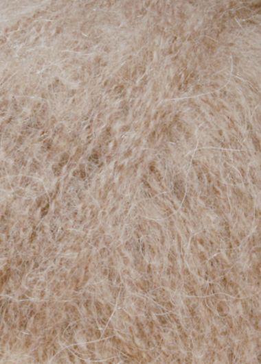 Laine Lang Yarns Alpaca Super Light-Couleur- 0128
