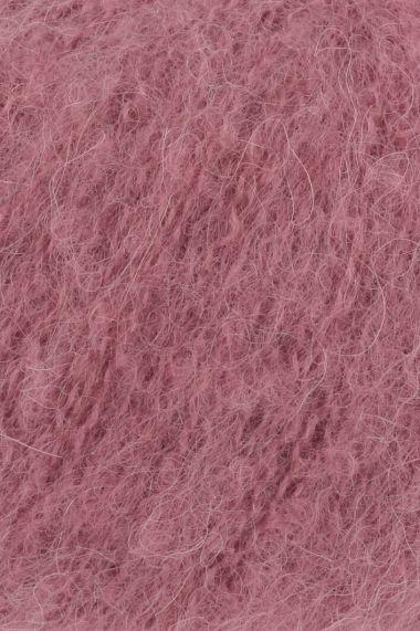 Laine Lang Yarns Alpaca Superlight-Couleur- 0129