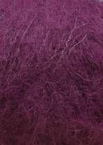 Laine Lang Yarns Alpaca Super Light-Couleur- 0166