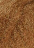 Laine Lang Yarns Alpaca Super Light-Couleur- 0167