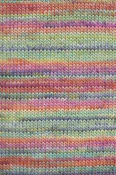 Coffret cadeau laine Mille colori big de Lang Yarns-Couleur- 757.0054