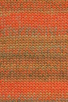 Coffret cadeau laine Mille colori big de Lang Yarns-Couleur- 757.0059