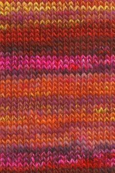 Coffret cadeau laine Mille colori big de Lang Yarns-Couleur- 757.0060