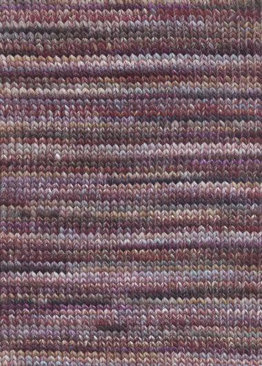 Coffret cadeau laine Mille colori big de Lang Yarns 2-Couleur- 757.0064