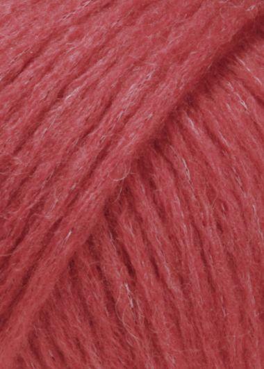 Laine Lang Yarns Malou-Couleur- N° 769.0029